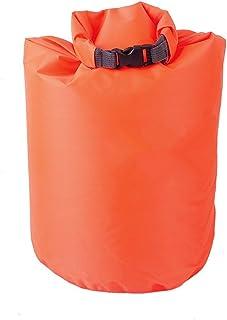 Kiwistar Giamaica JM Divertente zaino sportivo per il fitness Borse da palestra Gymbag per lo shopping in cotone con coulisse Sacche