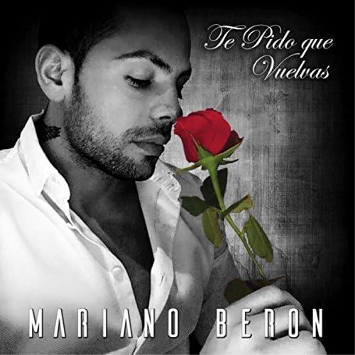 Mariano Beron