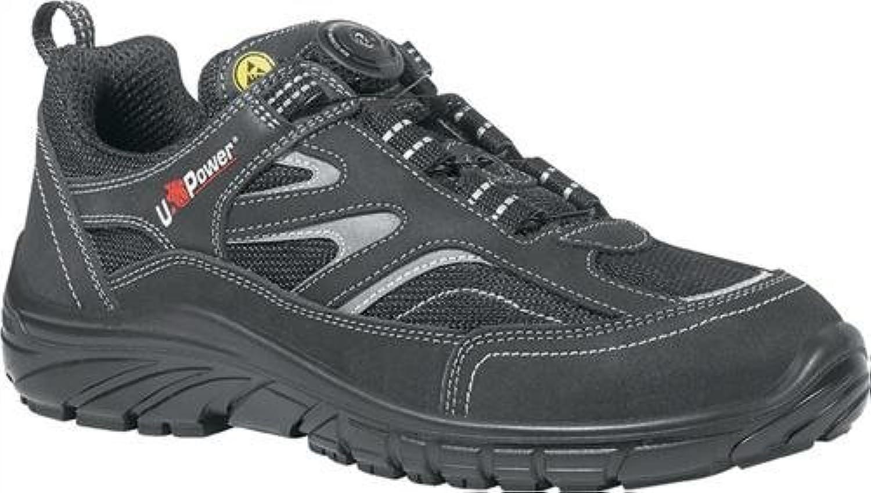 Safety shoes U-Power Boa Wheel (40 EU)