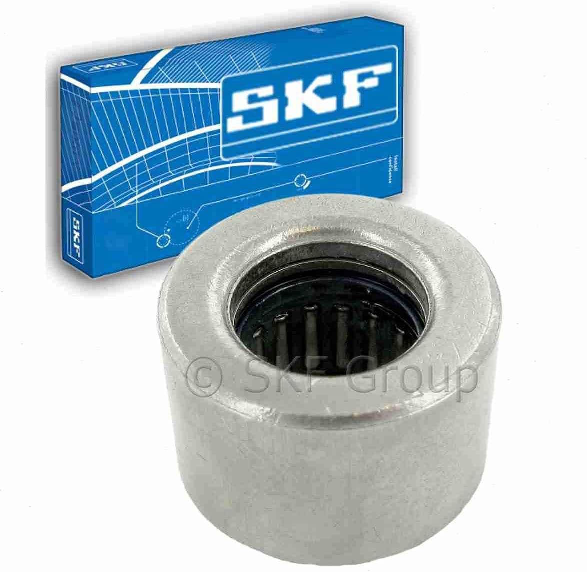 SKF favorite Clutch Pilot Bearing compatible Spasm price GTO 2004-2006 with Pontiac T