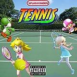 Wii Tennis [Explicit]