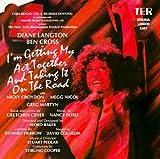 1981 Original London Cast