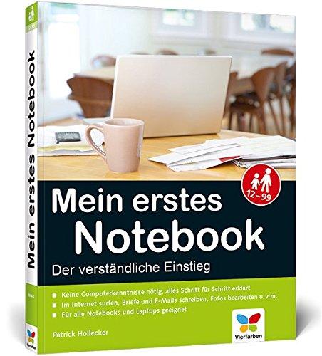 Mein erstes Notebook: Der verständliche Einstieg