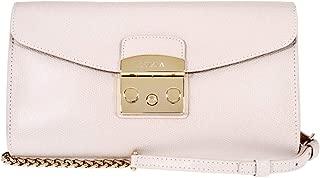 Best furla white leather handbag Reviews