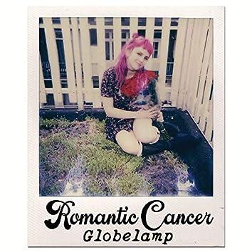 Romantic Cancer