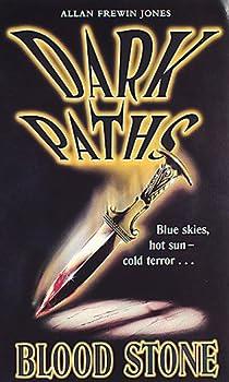 Blood Stone (Dark Paths #6)