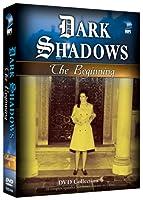 Dark Shadows: The Beginning 6 [DVD] [Import]