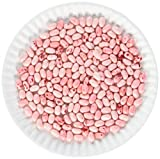 Jelly Belly Strawberry Cheesecake Jelly Beans, 10-Pound Box