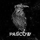 Diene der Party von Pascow