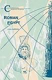 Roman Egypt (Classical World)