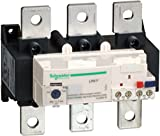 Schneider elec pic - pc9 51 00 - Rele térmico 380-630a