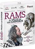 Rams (El valle de los carneros) [Blu-ray]