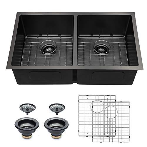 Lotus Stainless Steel Kitchen Sink