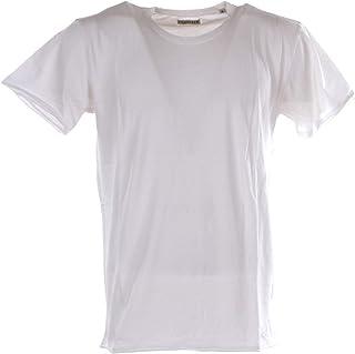 CENSURED T-Shirt Uomo 2XL Blu Tm2400 Tjsep 1//20 Primavera Estate 2020