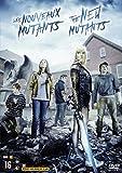 Les Nouveaux Mutants-Inclus Vers...