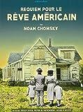 Requiem pour le rêve américain [Francia] [DVD]