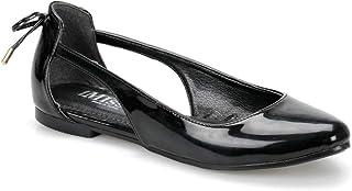 Miss F Kadın Ds18008R 19S Moda Ayakkabı