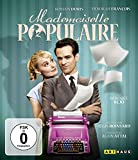 Mademoiselle Populaire [Blu-Ray] [Import]