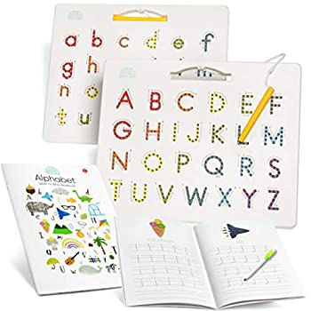 Best abc board Reviews