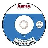 Hama CD Reinigungsdisc (zur Bese...