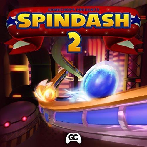 Chao Garden (From 'Sonic Adventure 2 Battle') [Remix]