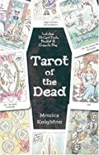 Best tarot reading for the dead Reviews