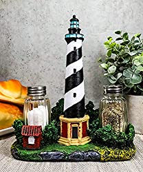The Best Lighthouse Gift Ideas 33