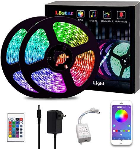 L8Star LED Light Strips