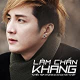 The Best Of Lam Chan Khang