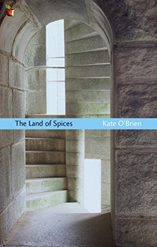 The Land Of Spices (Virago Modern Classics Book 296) (English Edition)