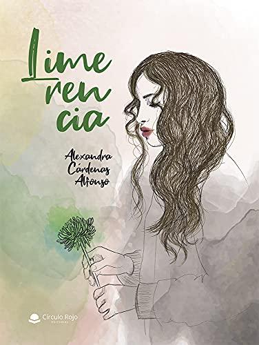 Limerencia de Alexandra Cárdenas Alfonso