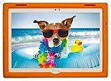 BobjGear Bobj Rugged Tablet Case for Lenovo Tab 4 10 Plus