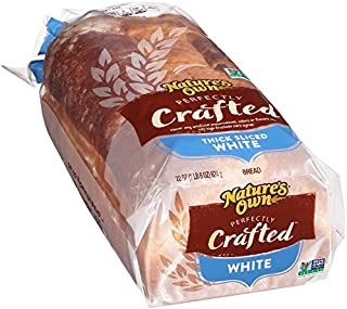 Best loaf of white bread cost Reviews