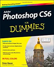 purchase photoshop cs6