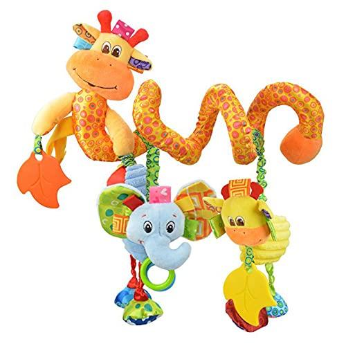 VX-star Baby Pram Crib Ornament ...