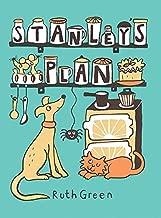 خطة: على ستانلي مفاجأة عيد الميلاد