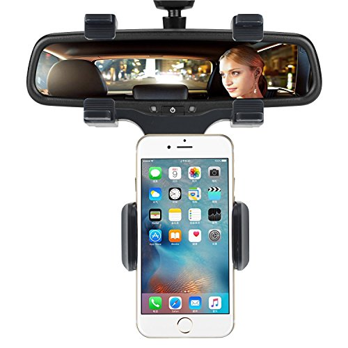 iphone 6 auto stand - 1