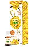 NEO | Jalea Real Liofilizada 1500 mg | Con Vitamina C - 14 Unidades | Mejora el Rendimiento Físico...