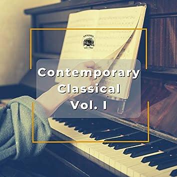 Contemporary Classical Vol. I