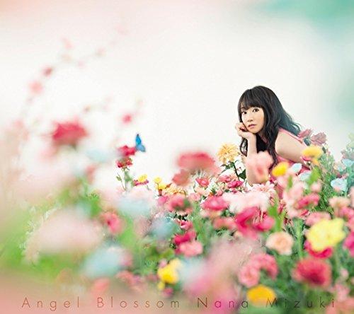 Angel Blossom