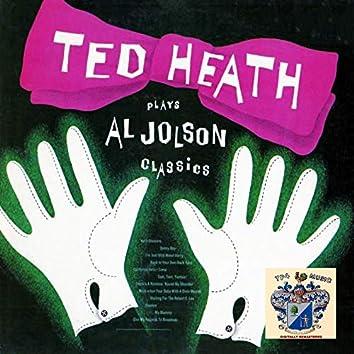 Al Jolson Classics