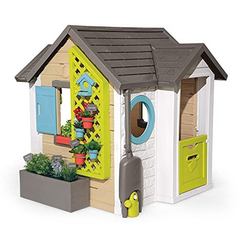 Smoby Toys -  Smoby 810405 -