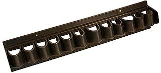Intrepid International Whip Rack Holder-Flat