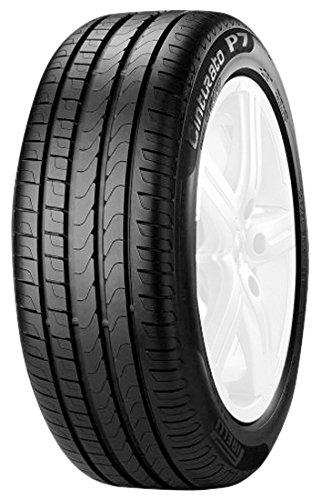 Pirelli Cinturato P7 FSL  - 225/55R17 97Y - Sommerreifen