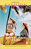 Summer Vibes Fashion: Summer outfit ideas for women (English Edition)