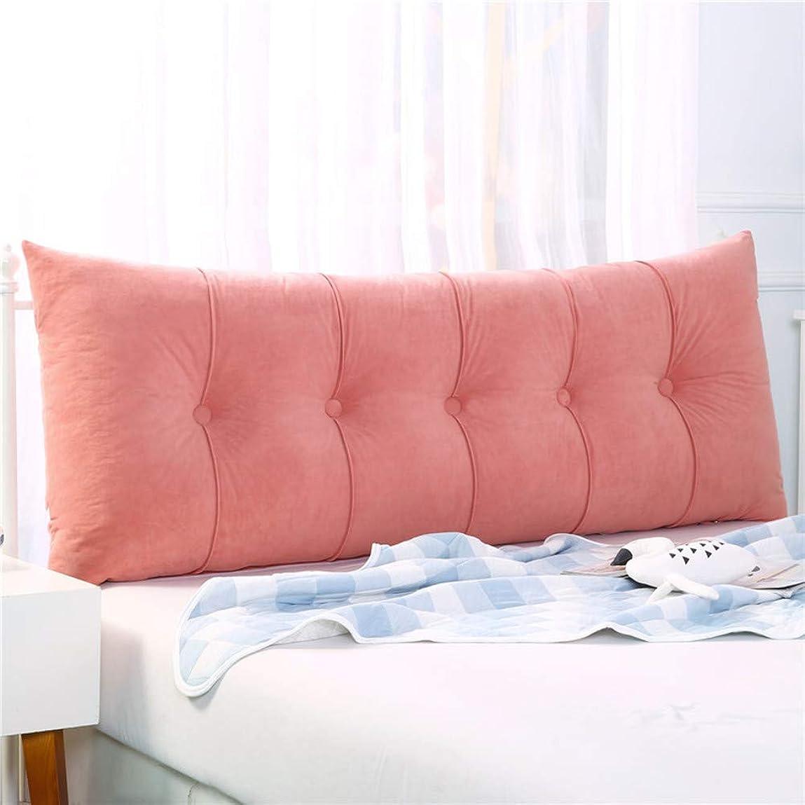 サスペンションプランターご飯3-次元 ダブル ウェッジ枕,三角 読ん 枕 ヘッドボード 背もたれ 畳 ベッド 戻る クッション ベイウィンドウ 枕-g 150x60x20cm(59x24x8inch)