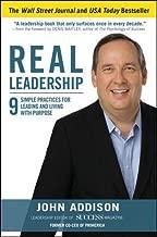 Best john addison leadership Reviews