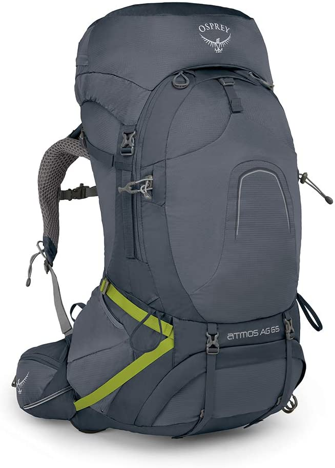 how-to-choose-a-backpack-for-hiking
