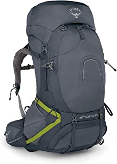 zumer sport backpack