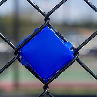 Best school fence cups Reviews